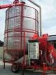 фото Зерносушилка мобильная Fratelli Pedrotti Super 200