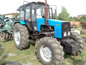 дт 20 трактор запчасти