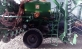 Сеялка Amazone DMC 9000 с внесением удобрений