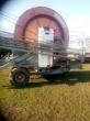 Дождевальная машина Bauer