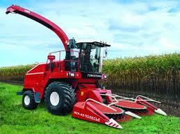 Запасные части для сельскохозяйственной техники Гомсельмаш