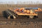 Культиватор предпосевной обработки почвы КПО13СМ