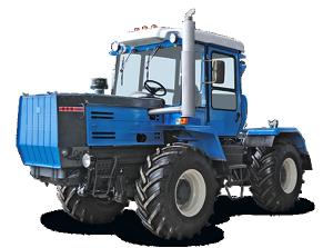 фото Трактор Т 150