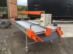 Инспекционный стол РИ-3Т