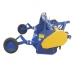 Измельчитель роторный ПР-2,6 Агрореммаш