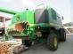 Продам зерноуборочный комбайн John Deere W650