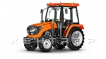 Трактор Кентавр