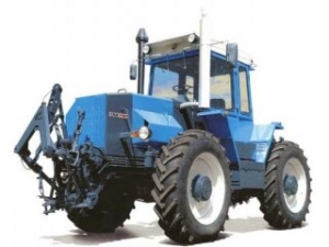 Трактор колесный ХТЗ-16131-05
