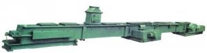 Конвейер скребковый К4-УТФ-320