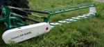 Косилка роторная навесная КРР-3,2М