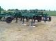 Культиватор широкозахватный полунавесной КШН-5,6 Резидент