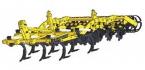 Культиватор-плоскорез AGRISEM