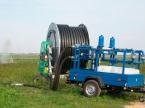 фото Оборудование для гидроподкормки ОГД-50