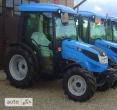 трактор ландини