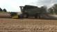 Комбайн зерноуборочный John Deere 2064