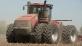 Трактор Case IH Steiger 500