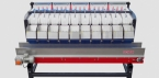 фото Многоканальные весы MW-1013