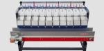Многоканальные весы MW-1013