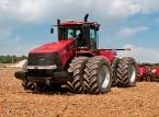 Трактор Case Steiger 600
