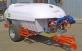 Опрыскиватель садовый вентиляторный ОПВ-2000 MaxiMarin