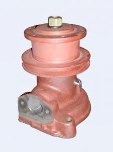 Насос водяной (помпа) на СМД-22