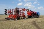 Агратор 9800