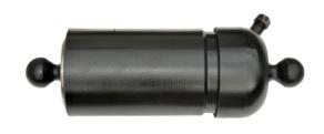 Гидроцилиндр ГАЗ-53 (с бугелями) ГЦ 3507-01-8603010