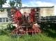 Посевной комплекс Kverneland Accord MSC-6