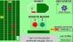 Система контроля высева Элсис-Премиум, 28 семяпроводов