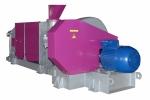 Пресс маслоотжимной шнековый для сои ПМ-1000С\ПМ-1200МС