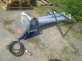 Погрузчик шнековый ЗШП-1