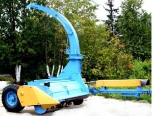 Волга-2