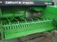 Пресс-подборщик тюковый Deutz-Fahr HD 440