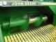 Пресс-подборщик тюковый John Deere 359