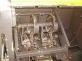 Пресс-подборщик тюковый Rivierre Casalis RC42