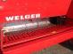 Пресс-подборщик тюковый Welger AP 830