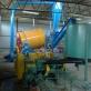 Пресс брикетировочный Wektor BT-60 ( 500-700 кг/час.)