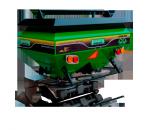 Разбрасыватель удобрений PRIMUM FS-900 \ FS-1250 \ FS-1700 \ FS-2500