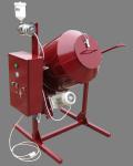 Протравливатель-инкрустатор малых порций семян  КЛЕН-ПСБ-0,1