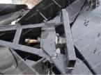 фото Рама РТУ-130 толкающая универсальная