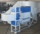 Сепараторы воздушные, аэродинамические ALMA
