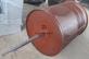 Скальператор барабанный BZO-100
