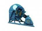 Дисковая рубительная машина (щепорез) ВРМх-800