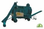 фото Семяочистительная машина СМ-4