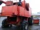 Комбайн зерноуборочный CASE IH 8570