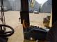 Комбайн зерноуборочный CHALLENGER CH 654 В