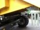 Комбайн зерноуборочный Challenger CH 646