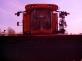 Комбайн зерноуборочный роторный Challenger CH 670 B