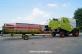 Комбайн зерноуборочный CLAAS TUCANO 320