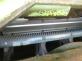 Комбайн зерноуборочный CLAAS DOMINATOR 78s